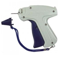 Этикет-пистолет Red Arrow YH-31S игольчатый для крепления ярликов (Стандарт) (3747). 48506