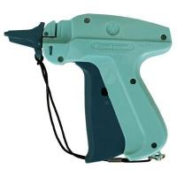 Этикет-пистолет Red Arrow YH-31Х игольчатый для крепления ярликов (Деликат) (3748). 48507