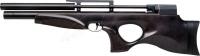 Винтовка пневматическая Diana Skyhawk Black PCP 4,5 мм. 3770306