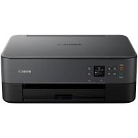 Многофункциональное устройство Canon PIXMA TS5340 BLACK (3773C007). 43191