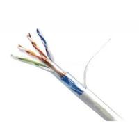 Кабель сетевой Atcom FTP 305м cat.5e Standart CCA (3801). 46371