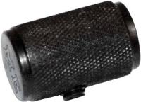 Увеличенная ручка затвора ME для карабинов на базе АК. 3880972