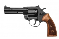 Револьвер под патрон Флобера Alfa 441 Classic. 14310041