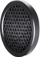 Бленда Hawke Honeycomb 36 мм. 39860067
