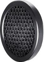 Бленда Hawke Honeycomb 40 мм. 39860068