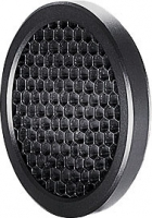 Бленда Hawke Honeycomb 40 мм AO. 39860069