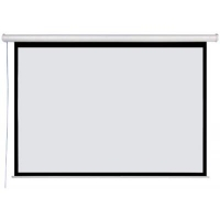 Проекционный экран AV Screen 3V092MEH. 44262