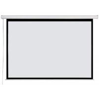 Проекционный экран AV Screen 3V120MEV. 44267
