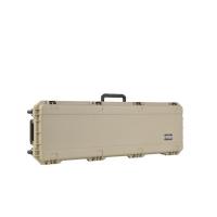 Кейс SKB оружейный 127х36.8х15.2 см. 17700072