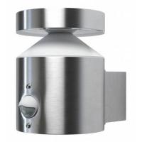 Светильник OSRAM LED ENDURA STYLE Cylinder Wall S 6W (4058075205352). 47225