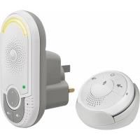 Радионяня Motorola MBP140 (413710200201). 47732