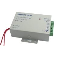 Контроллер питания домофона, электрозамка 12В, 3А F&D. 49252