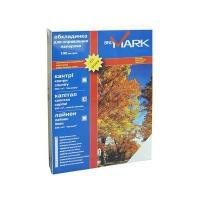 Обложка для переплета bindMARK карт. Кантри А4 230 г/м2 (100 шт.) ассорти (41729). 46806