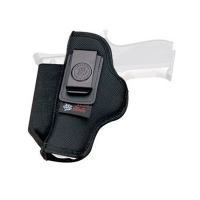 Кобура DeSantis Kingston Car Seat Holster. 23702283