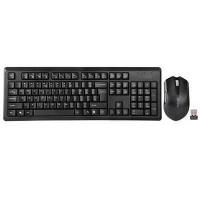 Комплект A4Tech 4200N Black. 42603