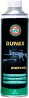 Масло оружейное Gunex 500 мл. 4290017