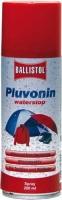 Пропитка водоотталкивающая Pluvonin 200 мл. 4290020