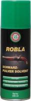 Растворитель порохового нагара Robla 200 мл. 4290021