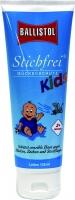 Гель Klever Stichfrei Kids (от комаров и клещей). 4290056