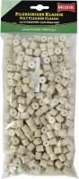 Патч для чистки Ballistol войлочный классический для кал. 6,5 мм. 300шт/уп. 4290082