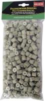 Патч для чистки Ballistol войлочный специальный для кал. 6.5 мм. 300шт/уп. 4290084