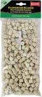 Патч для чистки Ballistol войлочный классический для кал. 9 мм. 300шт/уп. 4290098