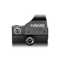 Прицел Hawke Micro Reflex Sight 3 MOA weaver. 39860148