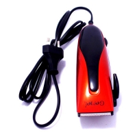 Машинка для стрижки волос Gemei GM-1012. 48775