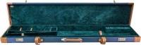Кейс Emmebi 363/C01 для карабинов с оптикой в сборе. 4420006