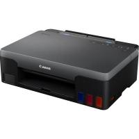 Струйный принтер Canon PIXMA G1420 (4469C009). 43208