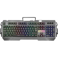 Клавиатура Defender Renegade GK-640DL RU RGB (45640). 42551