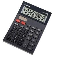 Калькулятор Canon AS120 (4582B001AA). 47215