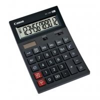 Калькулятор Canon AS-1200 (4599B001AA). 47214