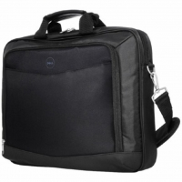 "Сумка для ноутбука Dell 16"" Pro Lite Business Case (460-11738). 41901"