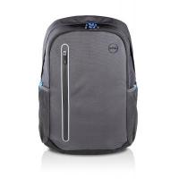 """Рюкзак для ноутбука Dell 15.6"""" Urban Backpack (460-BCBC). 41863"""