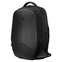 "Рюкзак для ноутбука Dell 15.6"" Alienware Vindicator 2 (460-BCBV). 46485"
