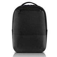 """Рюкзак для ноутбука Dell 15.6"""" Pro Slim Backpack (460-BCMJ). 46487"""