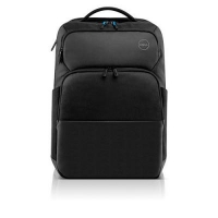 """Рюкзак для ноутбука Dell 17.3"""" Pro Backpack PO1720P (460-BCMM/460-BCMM-08). 41865"""
