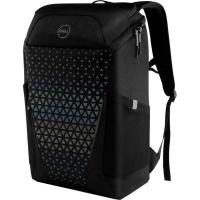 """Рюкзак для ноутбука Dell 17"""" Gaming Backpack GM1720PM (460-BCYY). 46488"""