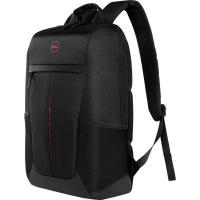 """Рюкзак для ноутбука Dell 17"""" Gaming Lite Backpack GM1720PE (460-BCZB). 41864"""