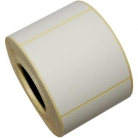 Этикетка Tama термо ECO 75x50/ 1тис (4704). 48519
