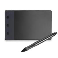 """Графический планшет с пером F&D HUION 420 4x2.23"""". 42178"""