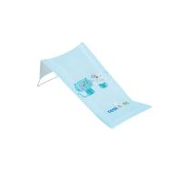 Горка для купания Tega Dog & Cat PK-026 (сетка) 101 light blue. 33122