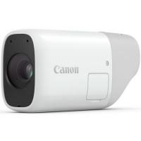 Цифровой фотоаппарат Canon Powershot Zoom (4838C007). 47415
