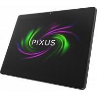 "Планшет Pixus Joker 10.1""FullHD 3/32GB LTE, GPS metal, black (4897058531305). 44073"