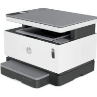 Многофункциональное устройство HP Neverstop LJ 1200w (4RY26A). 43200