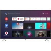 Телевизор SHARP 4T-C50BL3EF2AB. 44556