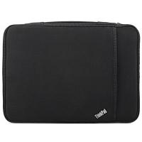 "Чехол для ноутбука Lenovo 12"" ThinkPad, Black Sleeve (4X40N18007). 41924"