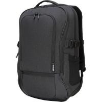 """Рюкзак для ноутбука Lenovo 17"""" Passage Backpack (4X40N72081). 41872"""