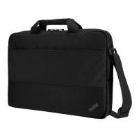 "Сумка для ноутбука Lenovo 15.6"" ThinkPad Basic Topload (4X40Y95214). 41907"